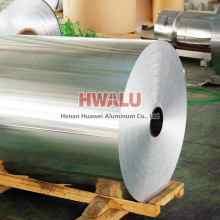 food aluminum foil roll