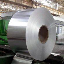 5754 aluminum coil