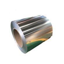 3004 aluminum coil